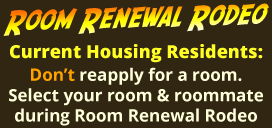 Room Renewal Rodeo