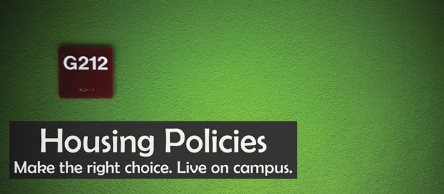 housingpolicies