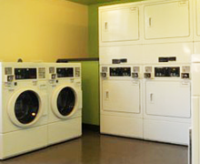 ch-laundry