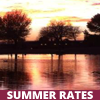 Summer Rates